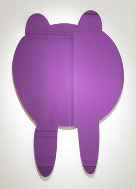 Walrus (Purple)