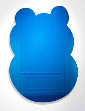 Hippo (Blue)