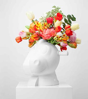 Split-Rocker (Vase)