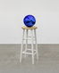 Gazing Ball (Stool)