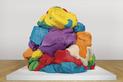 Play-Doh (Version 2)