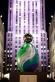 Untitled (Egg) – Faberge Big Egg Hunt donation by Jeff Koons (2014)