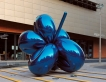 Balloon Flower (Blue)