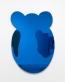 Bear (Blue)