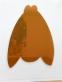 Donkey (Orange)