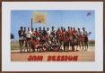 Jam Session, 1985