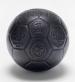 Soccerball (Bumblebee), 1985