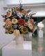 Jeff Koons: A Millennium Celebration, Deste Foundation, Athens, Greece, 1999-2000.