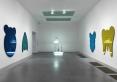 Pop Life - Art in a Material World, Tate Modern, 2009-2010.